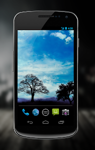 Day Night Live Wallpaper (All) v1.1.3