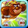 Run Run Bear icon