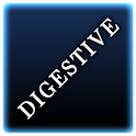 ANATOMY/PHYSIOLOGY DIGESTIVE logo
