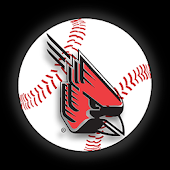 BSU Baseball