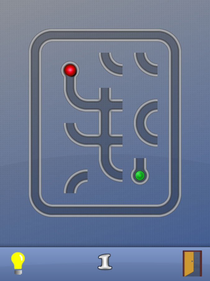 FixIt - screenshot