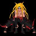 Remember Game: Naruto icon