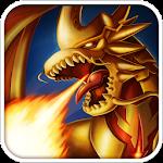 Knights & Dragons v1.19.400