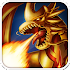 Knights & Dragons v1.19.400