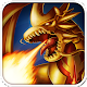 Knights & Dragons v1.8.000