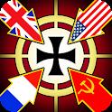 Strategy & Tactics: WW II APK Cracked Download