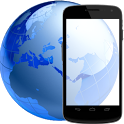 callR ID - Identify callers icon