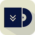 Best Music Mp3 Downloader icon