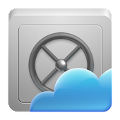 Safe In Cloud Passwort Manager