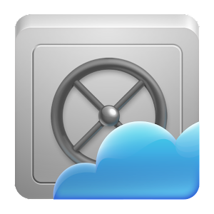 SafeInCloud Password Manager v5.9
