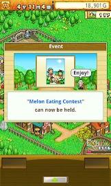 Dungeon Village Screenshot 7