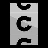 CarteleraApp Pro
