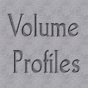 Volume Profiles logo