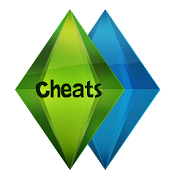 More Cheats For The Sims 4 Android APK Download Free By MalleyMob Creations