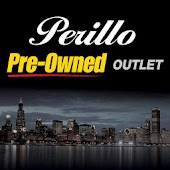 Perillo Pre Owned Outlet