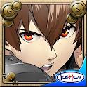 RPG Dead Dragons icon