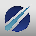 Buienradar.nl Phone logo