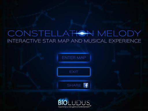 Constellation Melody