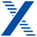 TROX Easy icon