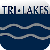 Tri-Lakes Chamber of Commerce
