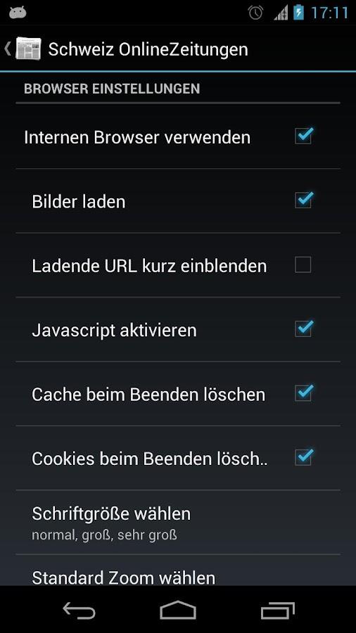 online casino schweiz online casino app