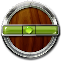Bubble Level& Spirit Level pro icon