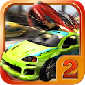 Speed City Turbo Racing2 icon