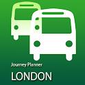 A+ Fahrplan London Premium icon