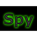 SSRO Spy Scan icon
