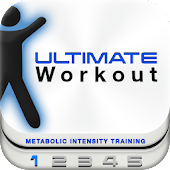 Ultimate Workout Free