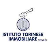 ITI Case