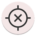 Enhanced Roaming Alerts icon