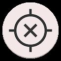 Enhanced Roaming Alerts icon