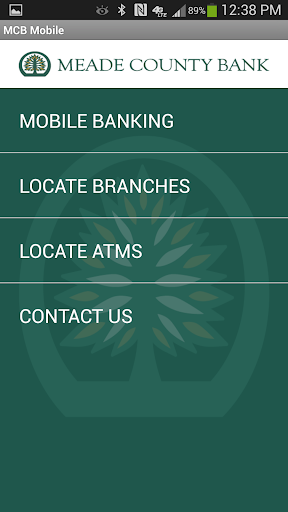 Meade County Bank Mobile