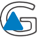 Garmin Uploader logo
