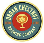 Logo for Urban Chestnut Brewing Company