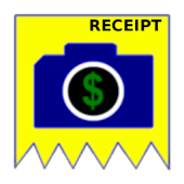 Receipt Scanner: money manager
