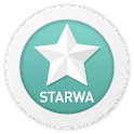 [30만]스타와(StarWa) 팬클럽광장 logo