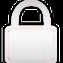 TheftAlarm logo