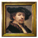 Rembrandt Art Wallpapers logo