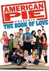 American Pie Presents: The Book of Love (Theatrical)