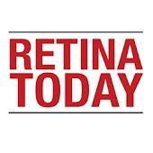 Retina Today