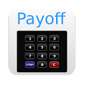 Credit Card Payoff Calculator logo