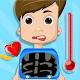 Kids Doctor Examination v22.8