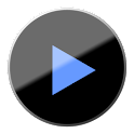 MX Player Codec (ARMv7 NEON) - ver. 1.7.8