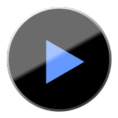 MX Player Codec (ARMv7 NEON) APK for Blackberry