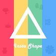 Image Shape.. file APK for Gaming PC/PS3/PS4 Smart TV