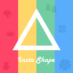 Insta Shape Pro v1.2.5