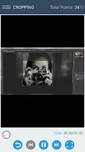 玩生產應用App|Learn Photoshop免費|APP試玩