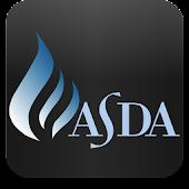 ASDA NLC 2014